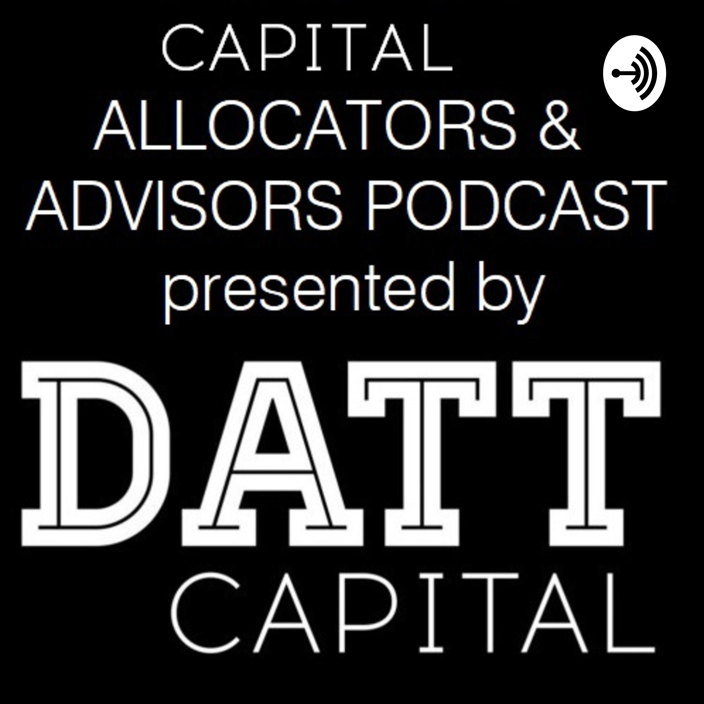 Interview with Matt Donat - Koda Capital