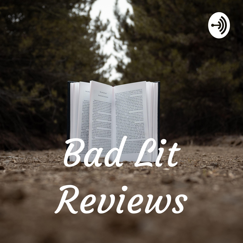 A Wattpad Reading: Fallout x Reader (Travis and MacCready)