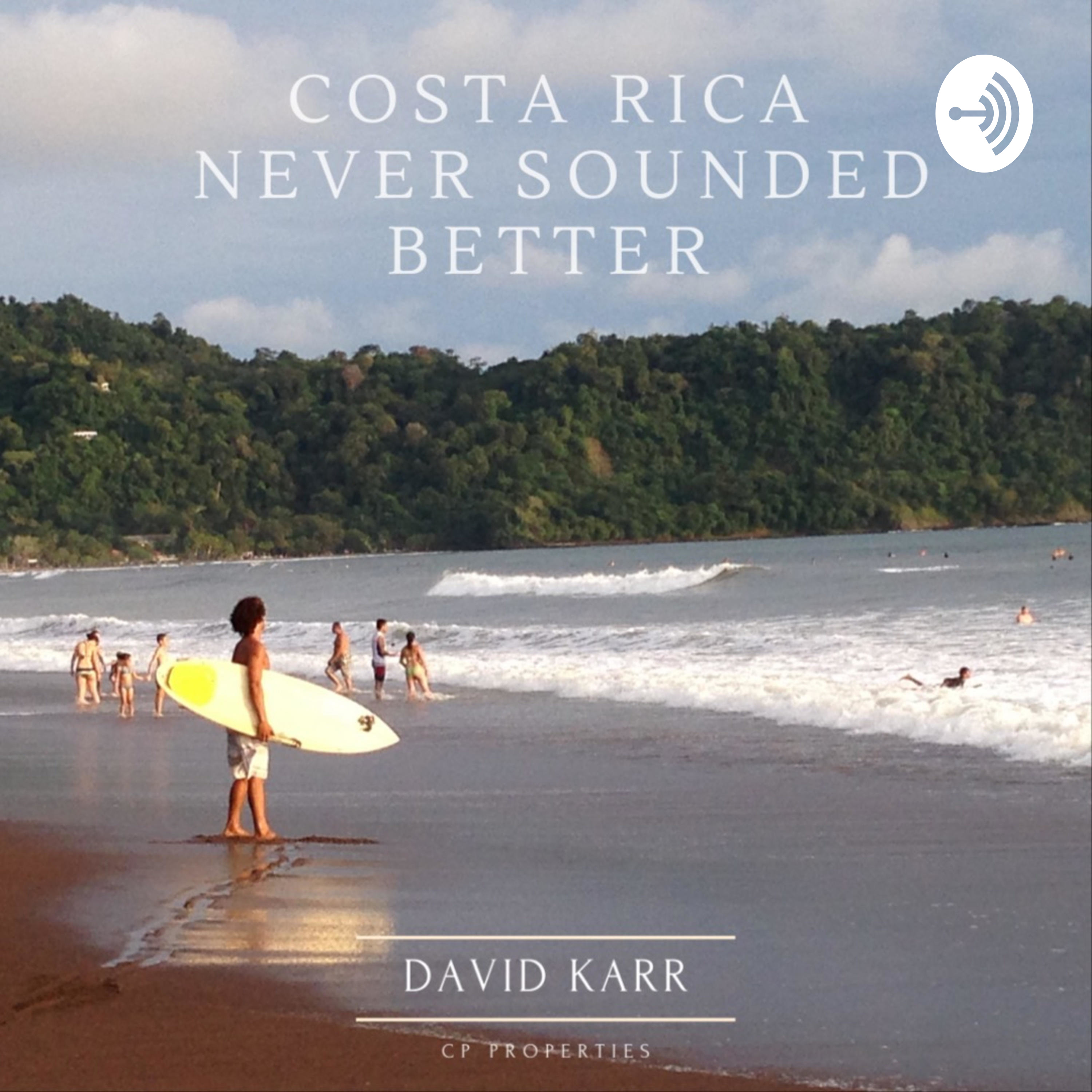 Market Conditions and Other Popular Costa Rica Real Estate Topics
