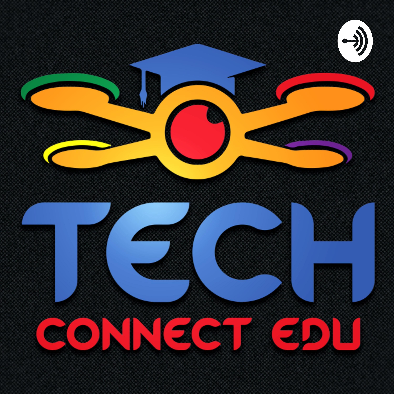Tech Connect EDU