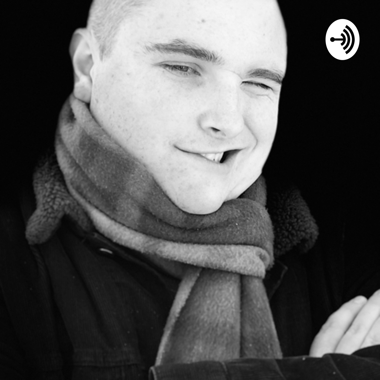 Curiosity Podcast of Thomas D