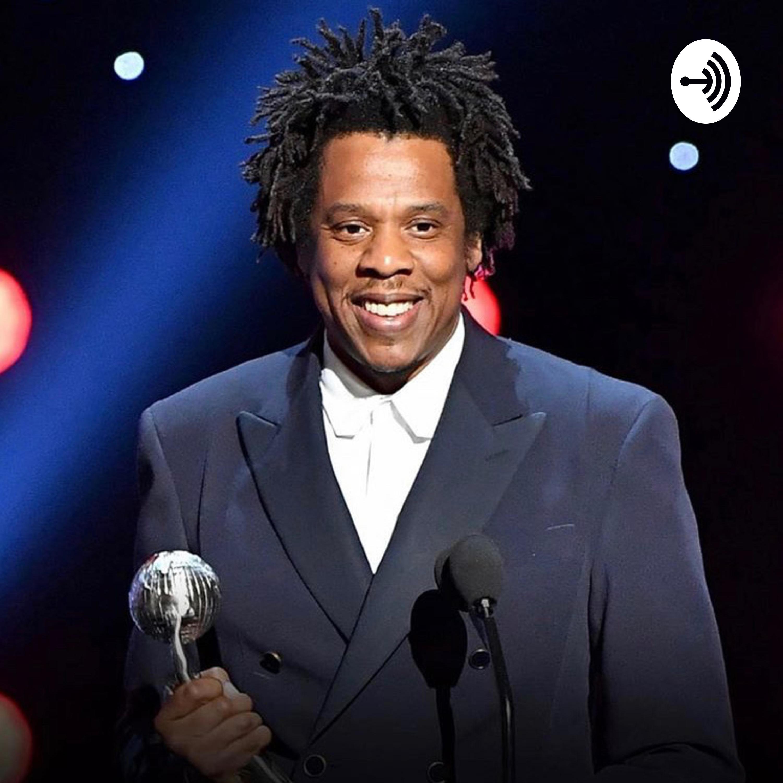 Jay Z Archive