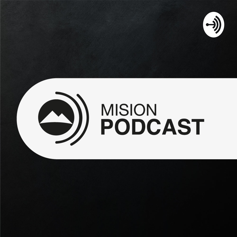 La Iglesia Integral - Parte 2: Moldeando el Carácter de Cristo | Mariano Sennewald y Rafa Keller - MiSion Podcast