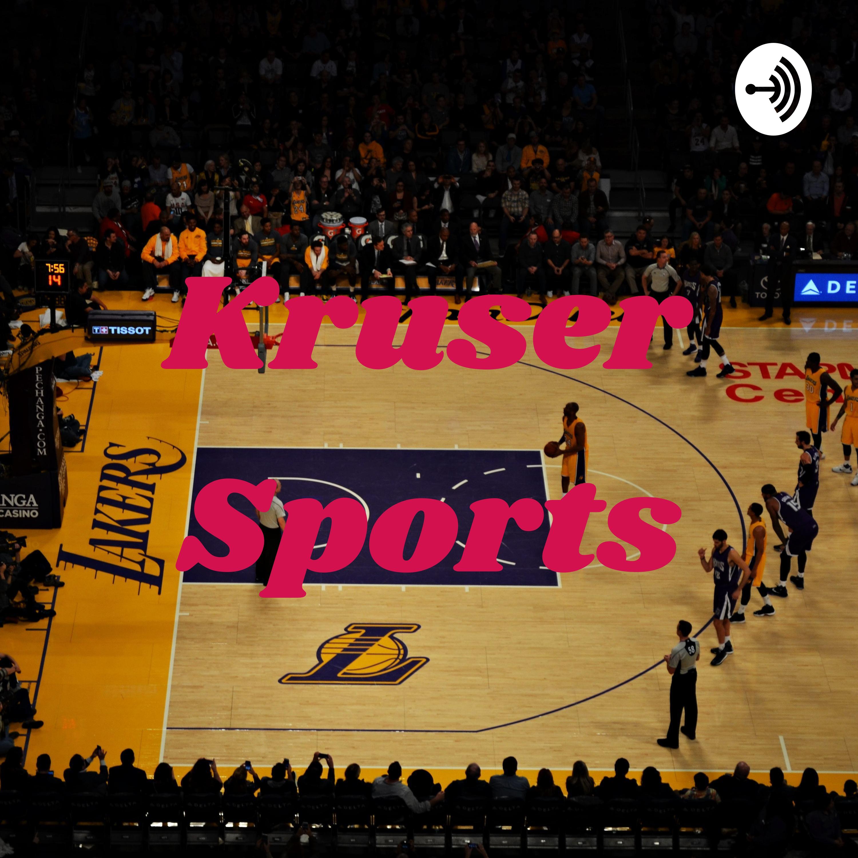 NBA Finals Game 5 Warriors vs Raptors