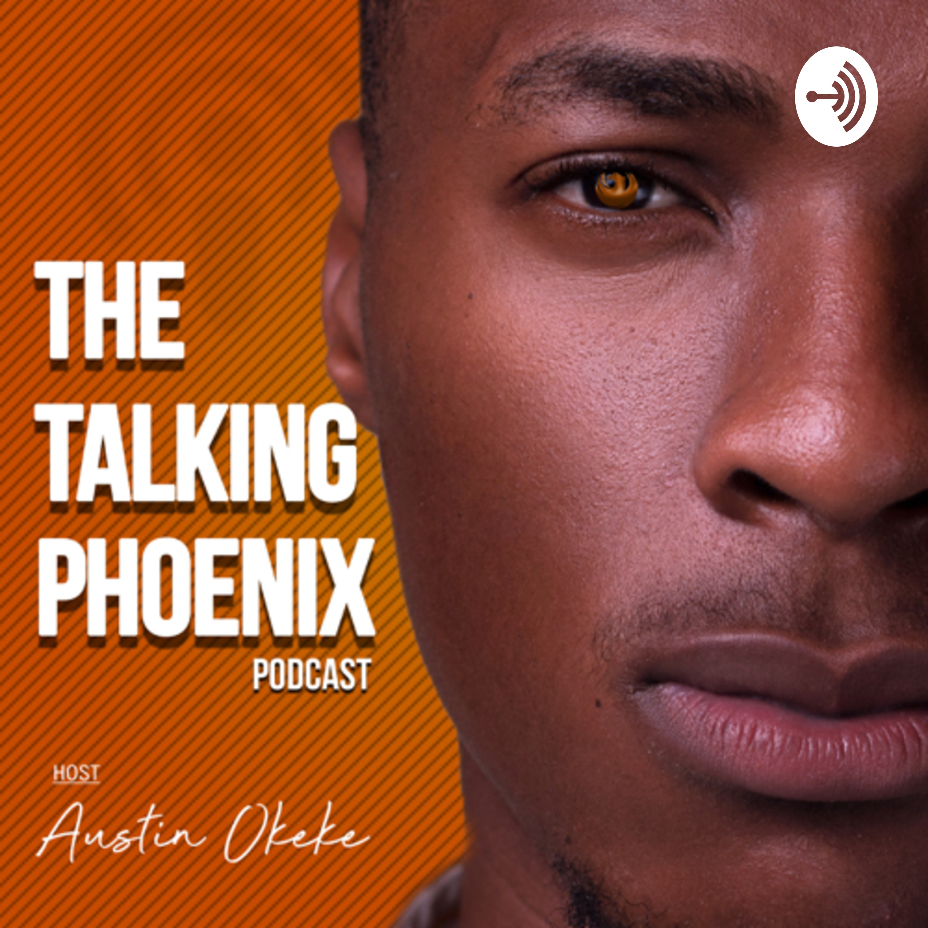 The Talking Phoenix on Jamit