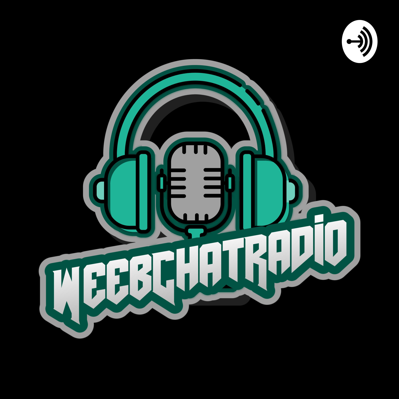 WeebChatRadio