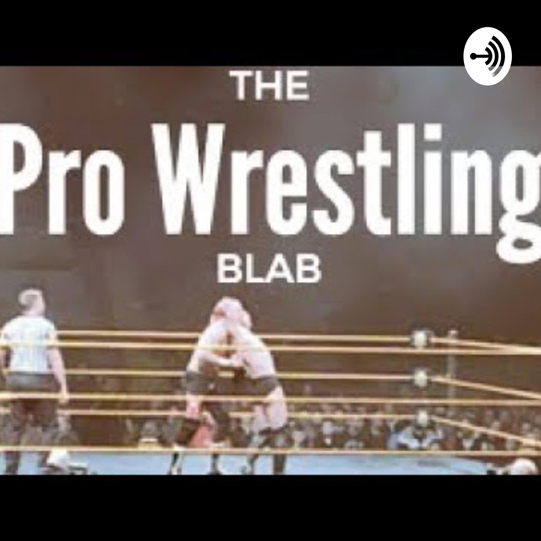NJPW King of Pro Wrestling 2019 Review
