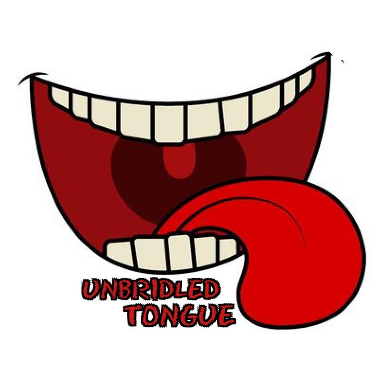 Unbridled Tongue | Listen via Stitcher for Podcasts