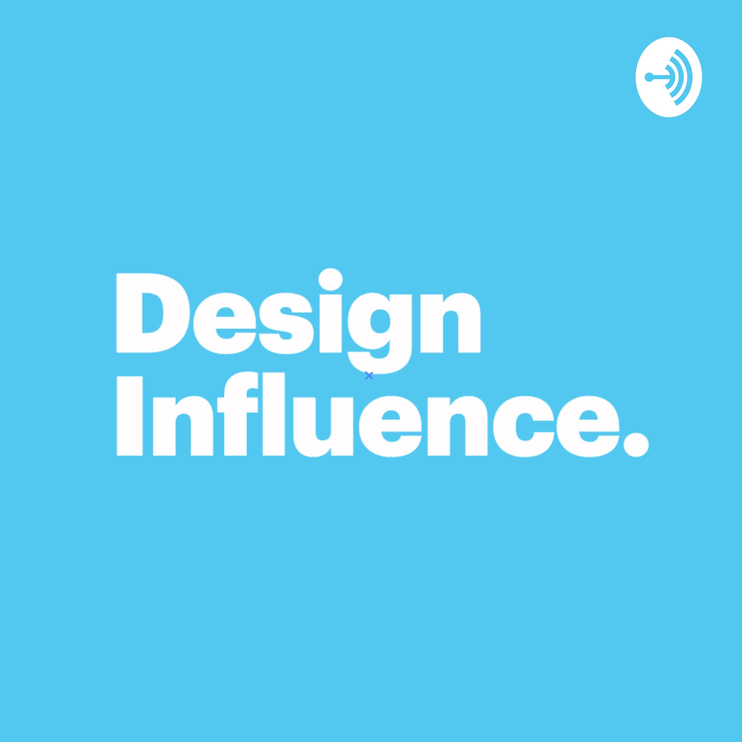 Hello! This is Design Influence