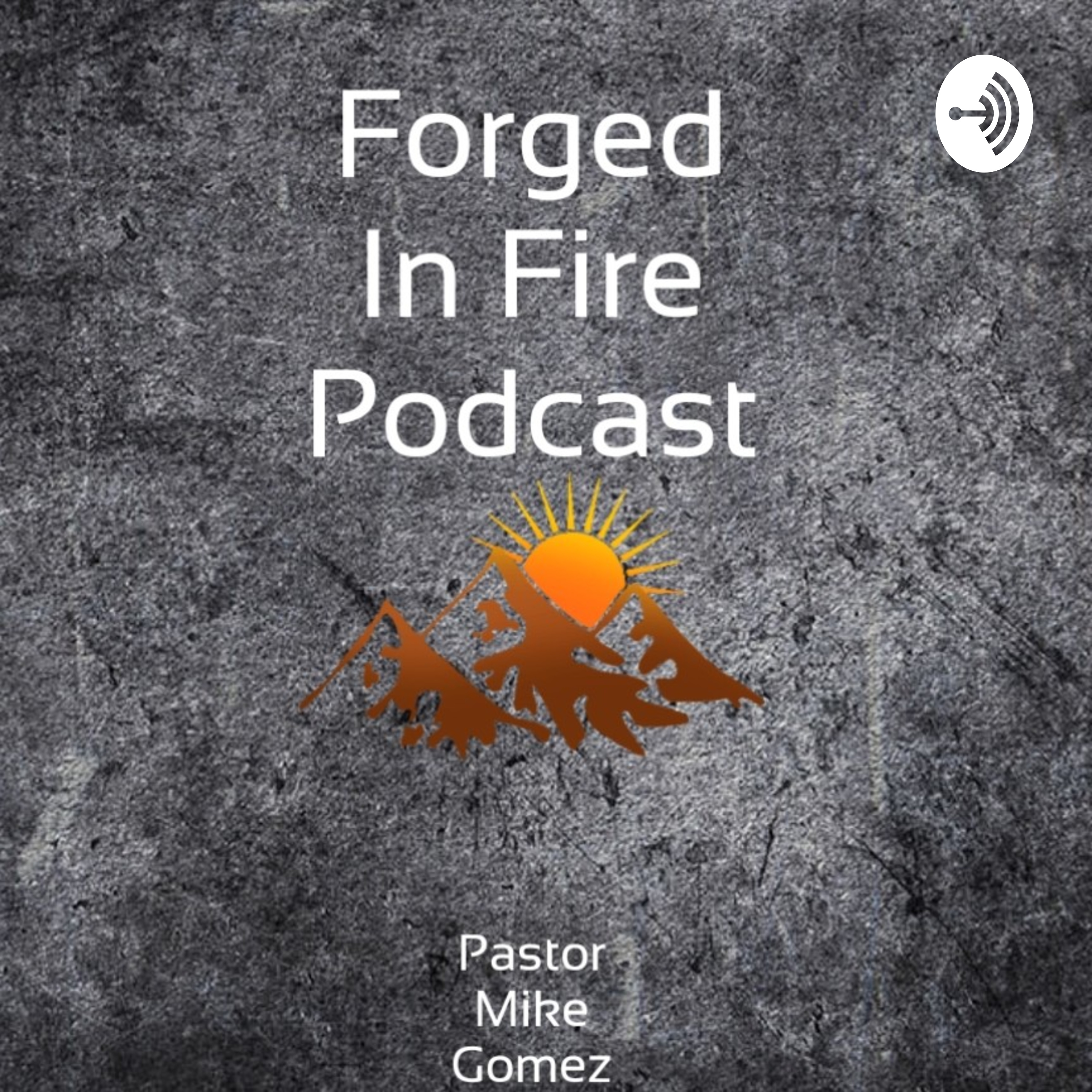 Forged In Fire Podcast | Listen via Stitcher for Podcasts