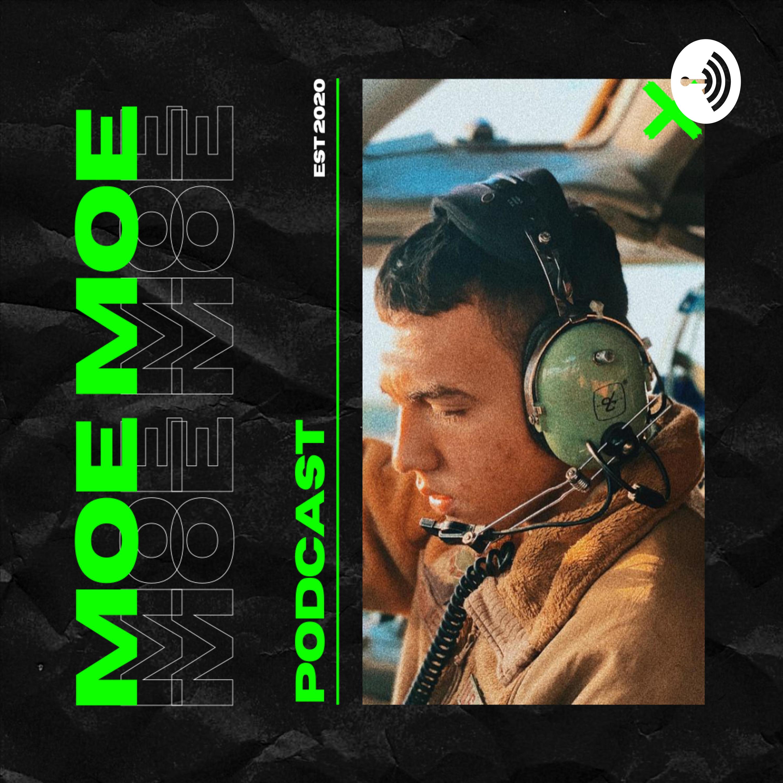 Motivational Talk ft. Morales