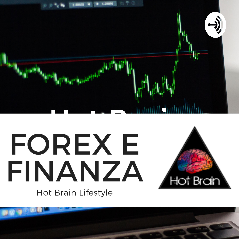 2. Hot Brain - Forex - Cross Valutari Principali