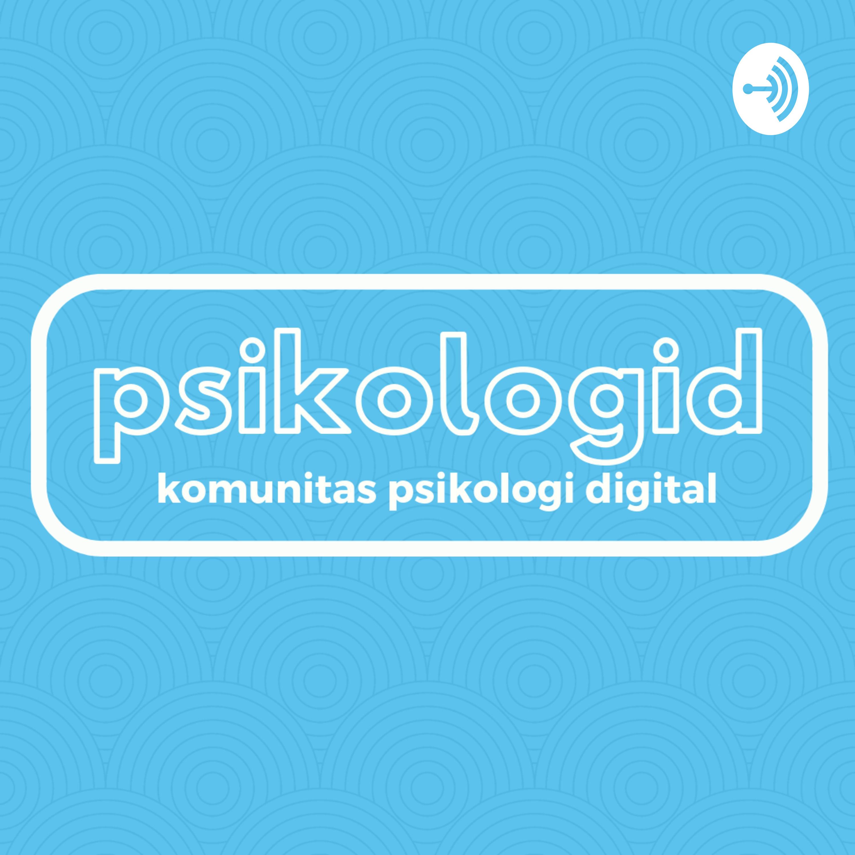 Psikologid Podcast Podtail