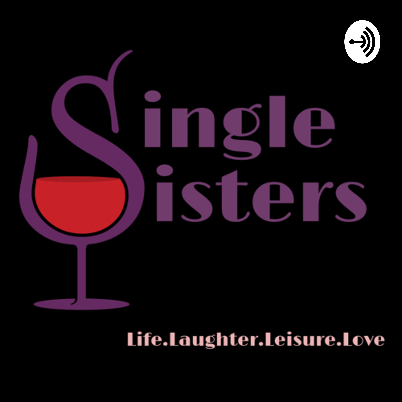 Single Sisters