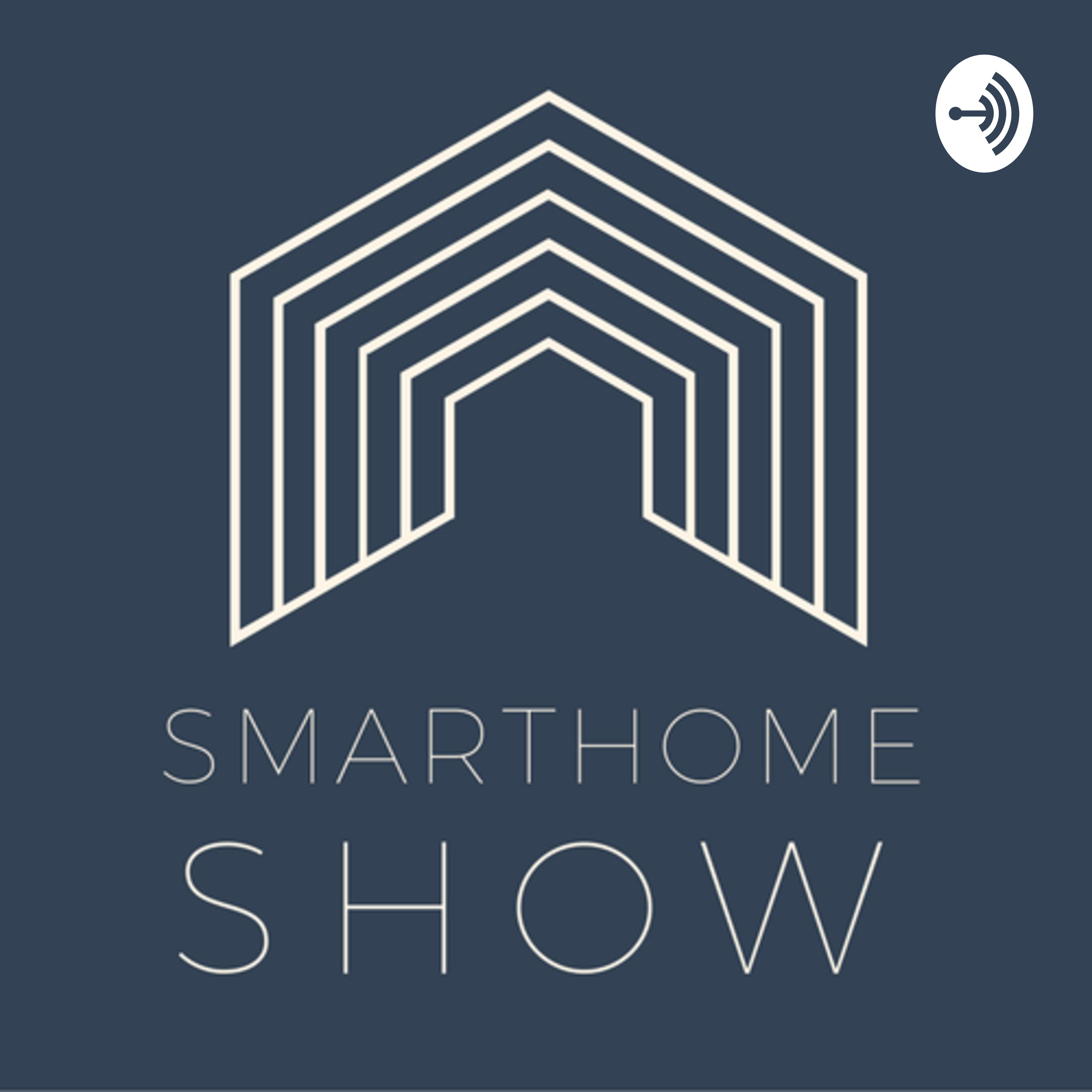 Jason talks with Colin Billings, Founder/CEO of Orro, the first truly responsive home lighting system.
