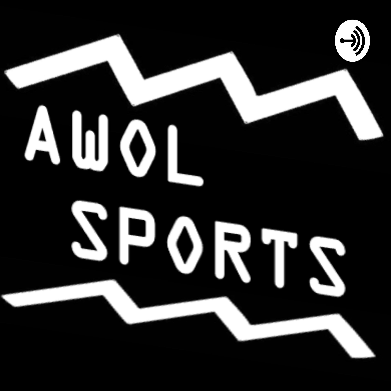 Awol Sports