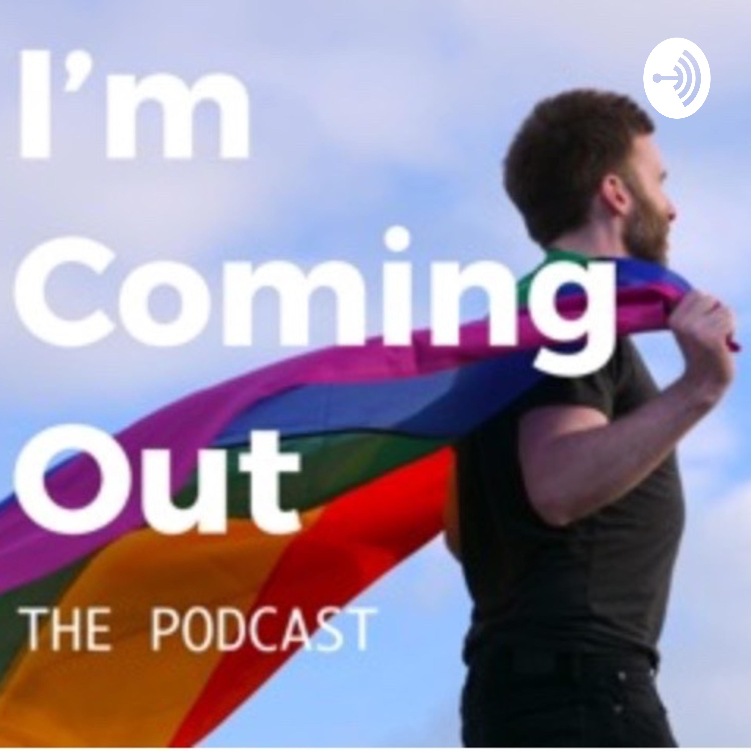 #4 Steven Carter Bailey on growing up gay & Mormon and his struggle with food addiction