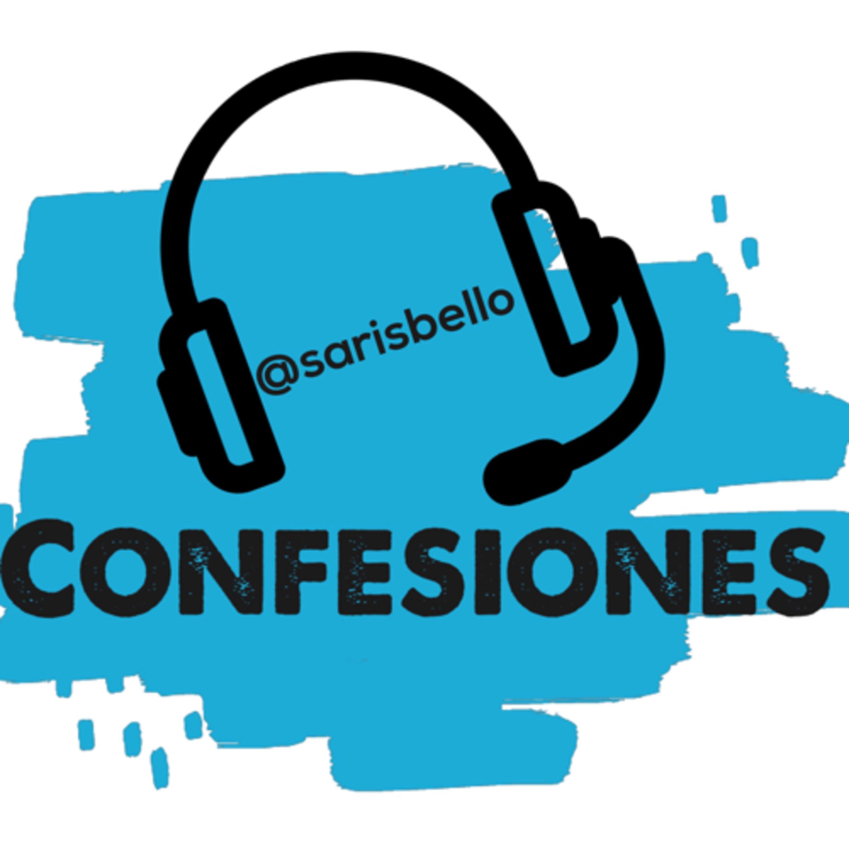 Confesiones 1: Intentos de suicidio