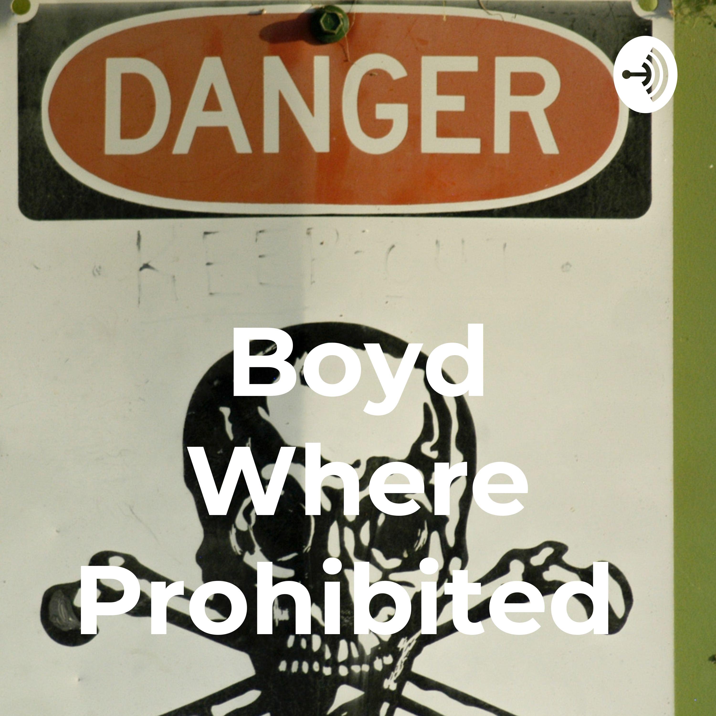 Episode 1: Does Gun Control Make Us Safer?