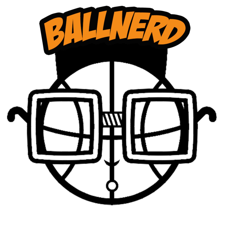 The BallNerd Podcast Trailer