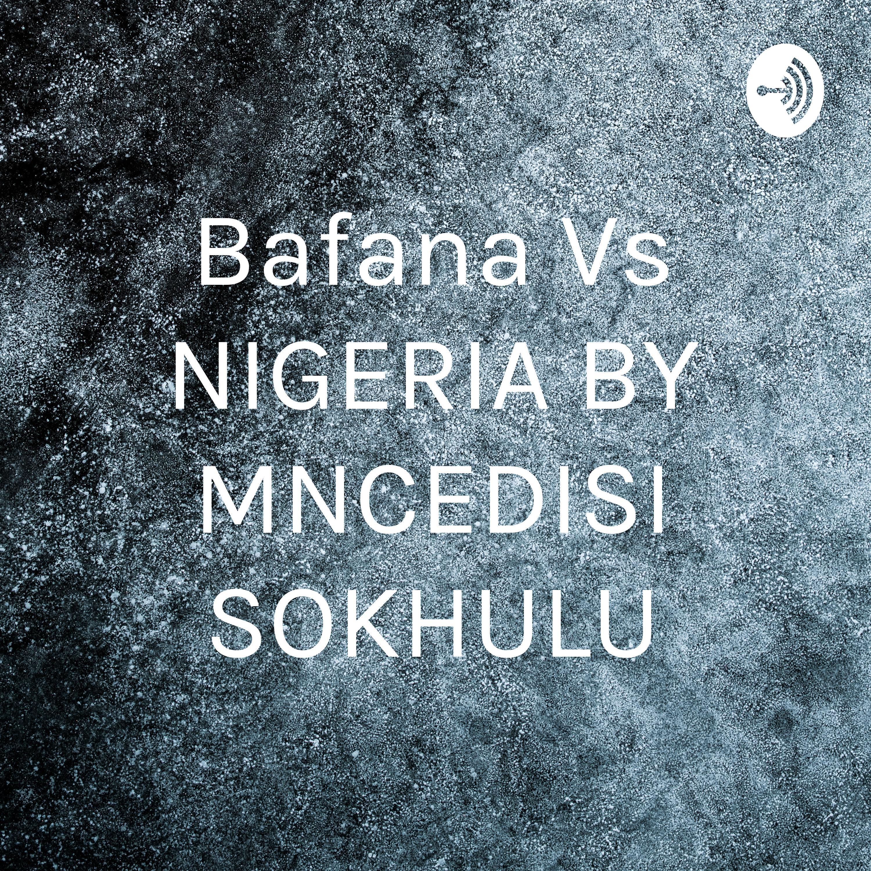 SA VS NIGERIA quarter finals match preview