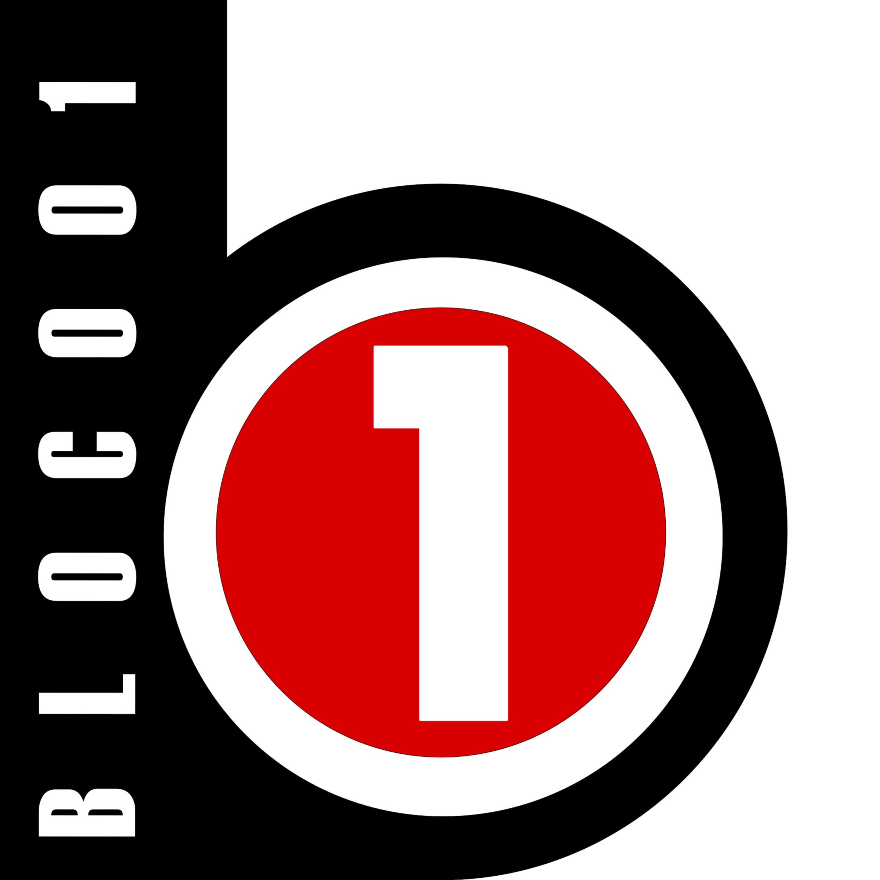 Bloco01 – Podcast: Band of Brothers – S02E03