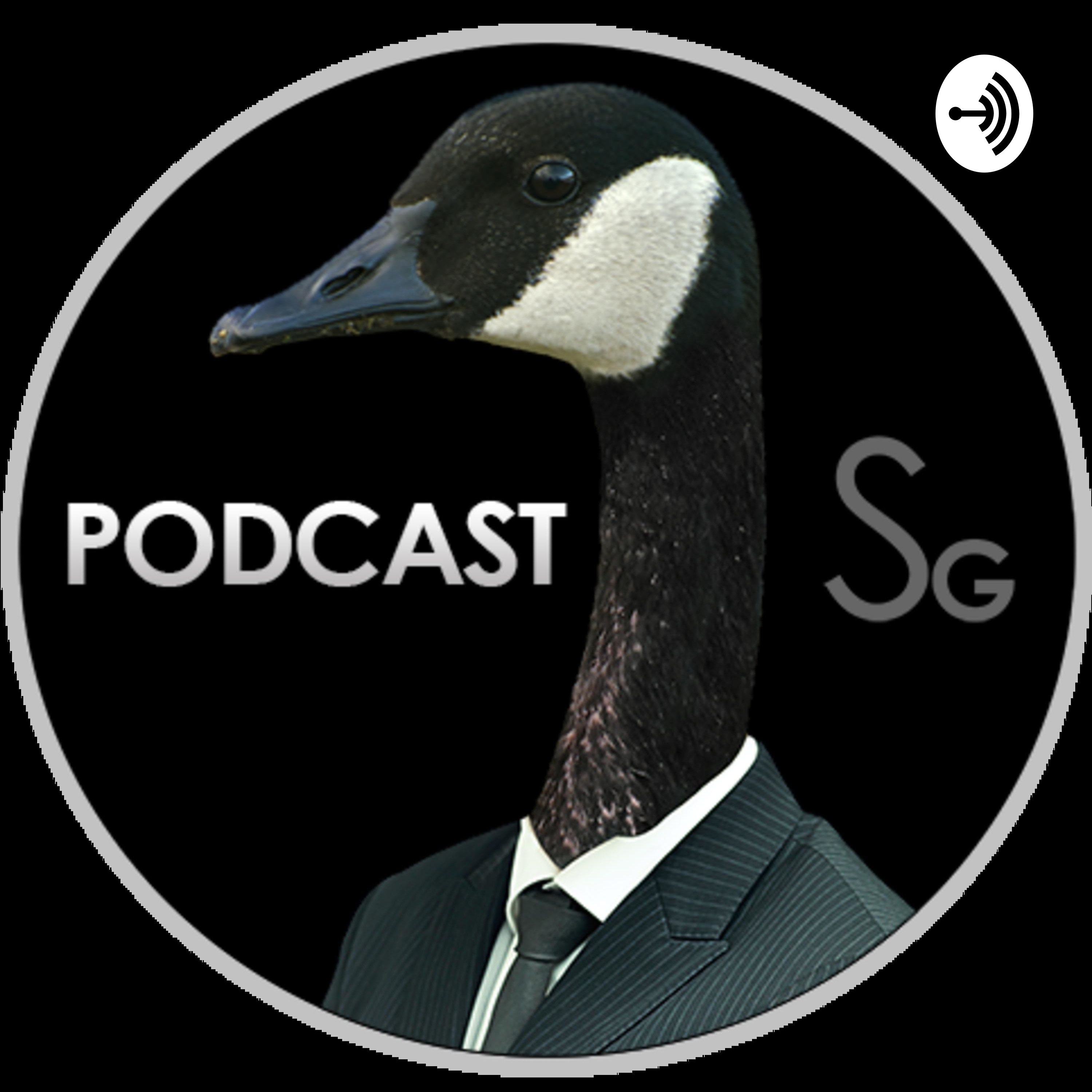 EP2 - Guest Micah from KBB is Premium