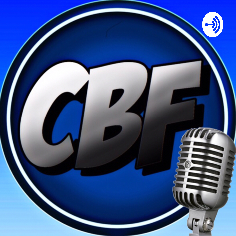 Comic Book Fans Podcast | Listen via Stitcher for Podcasts
