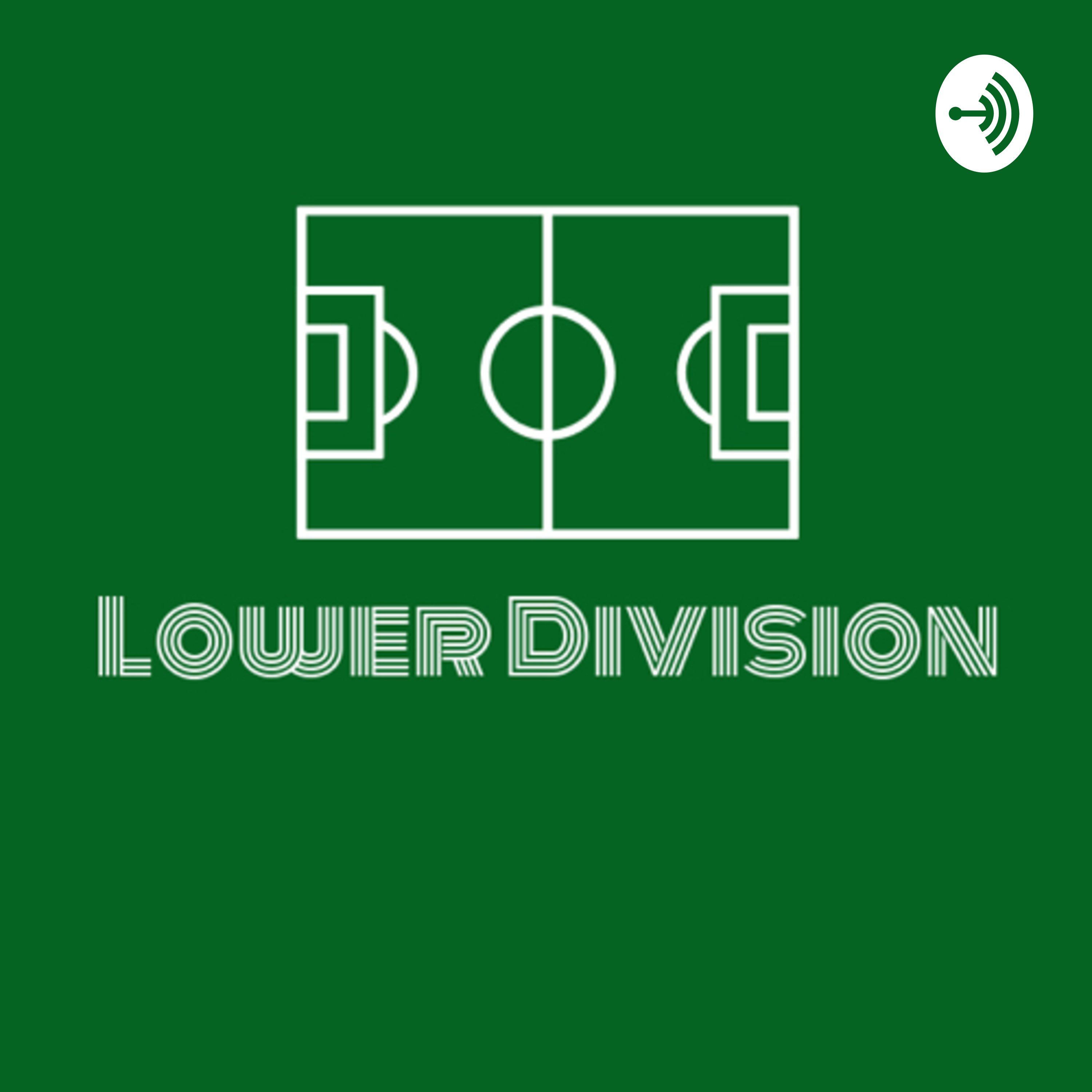 Intro to Lower Division