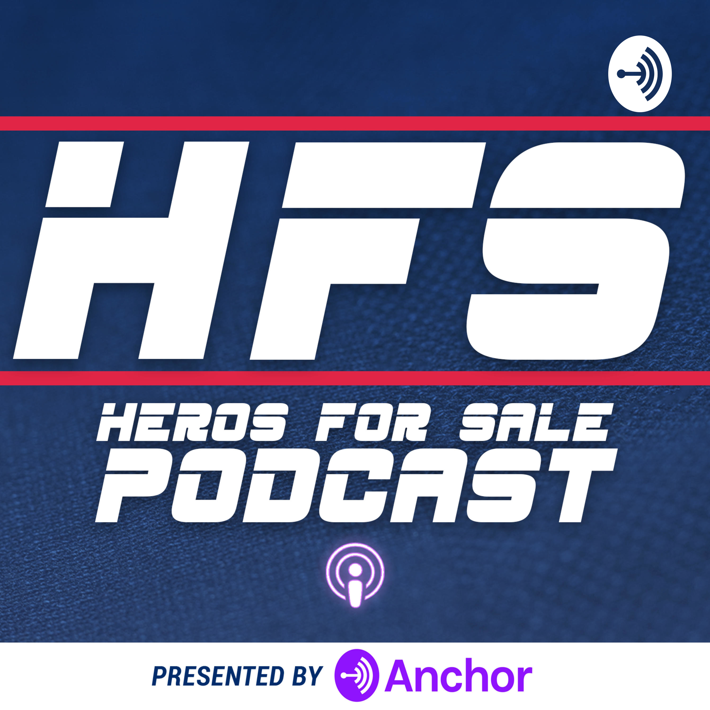 Episode 74 First Panini Blockchain Card Sold On Ebay Heros For Sale Podcast Sports Card News Info Podcast Podtail