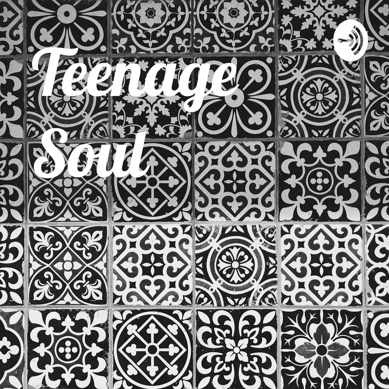 Teenage Soul (Trailer)