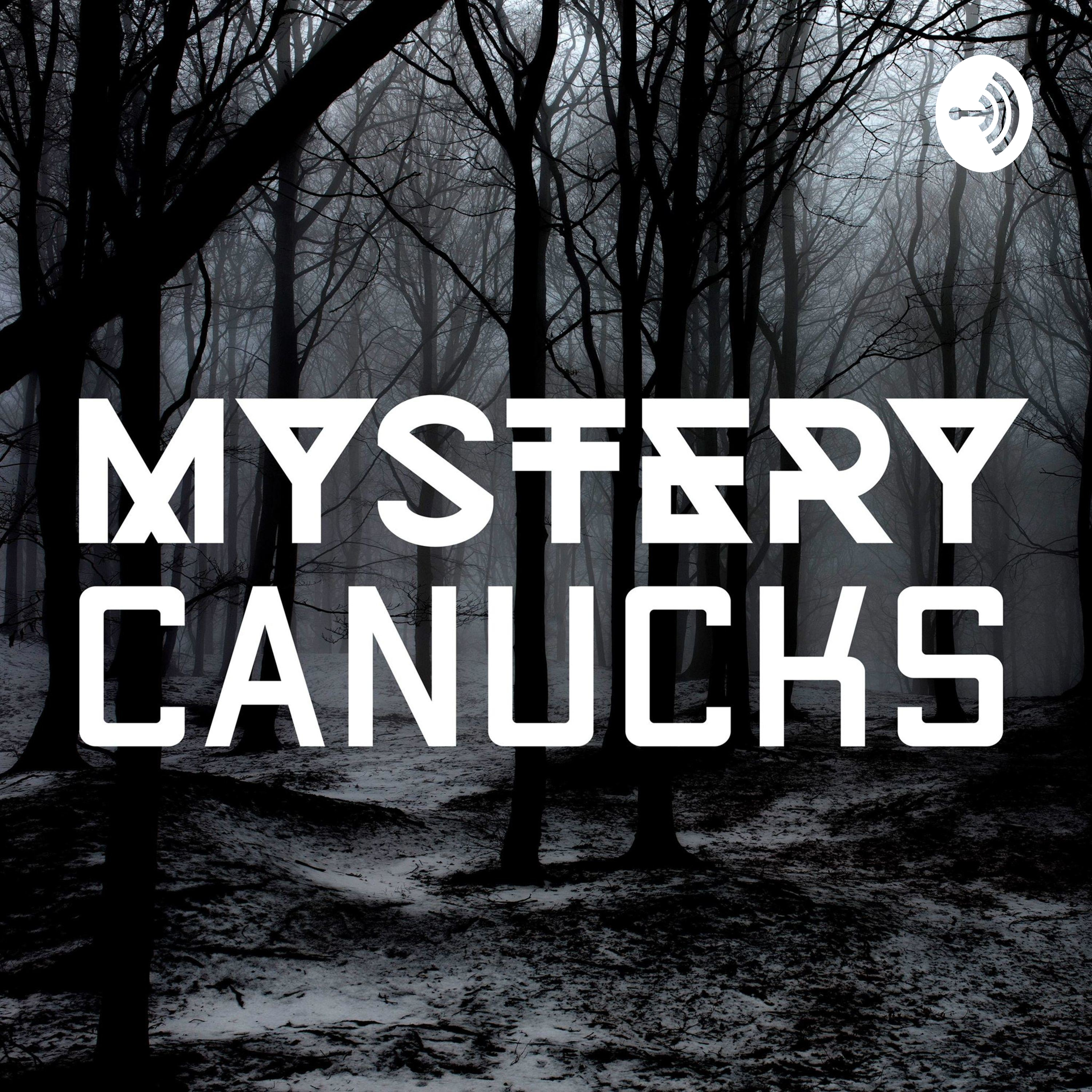 Episode 7: The Dyatlov Pass Incident
