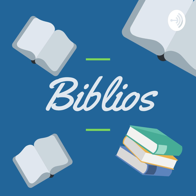 Biblios 1 : Les recos de l'été