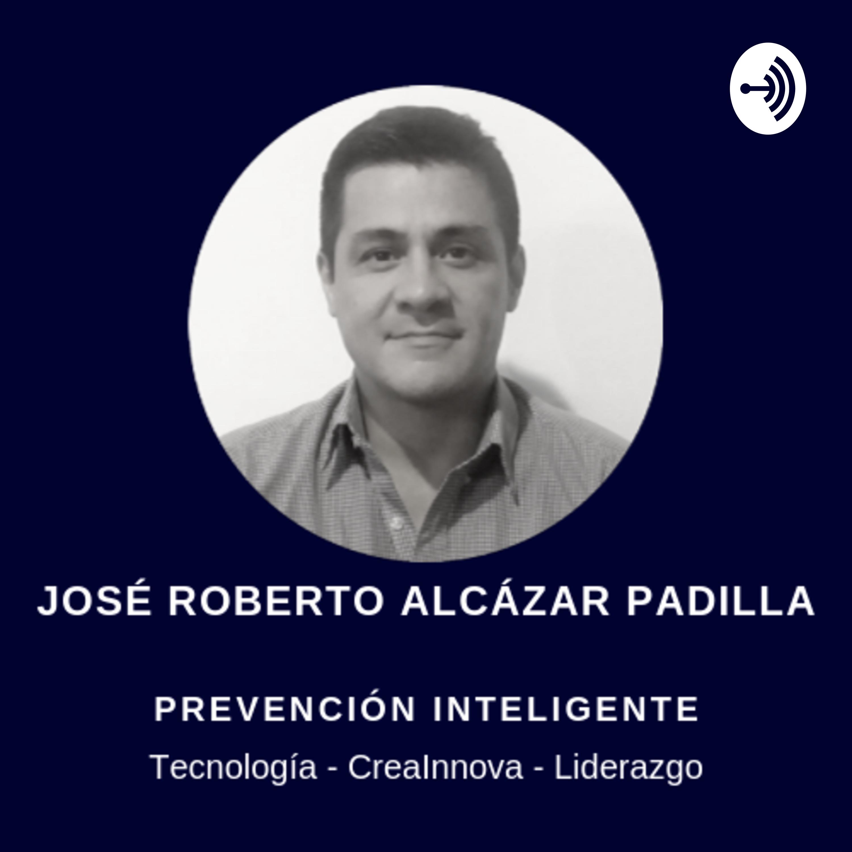 Podcast Episodio 3: Metas de las Inspecciones de Seguridad