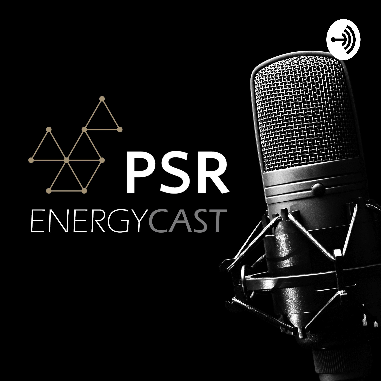 005 PSR Energycast - Machine Learning