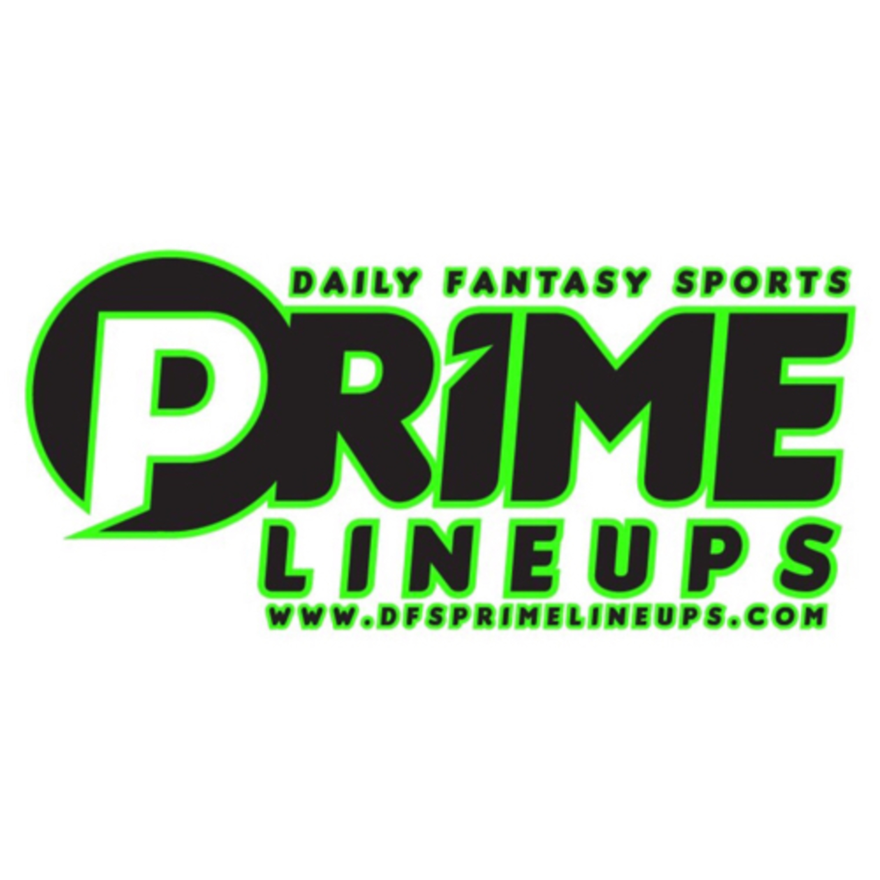 Brian's OH MAN GPP Podcast for NFL Week 9 & MMA Ep 1