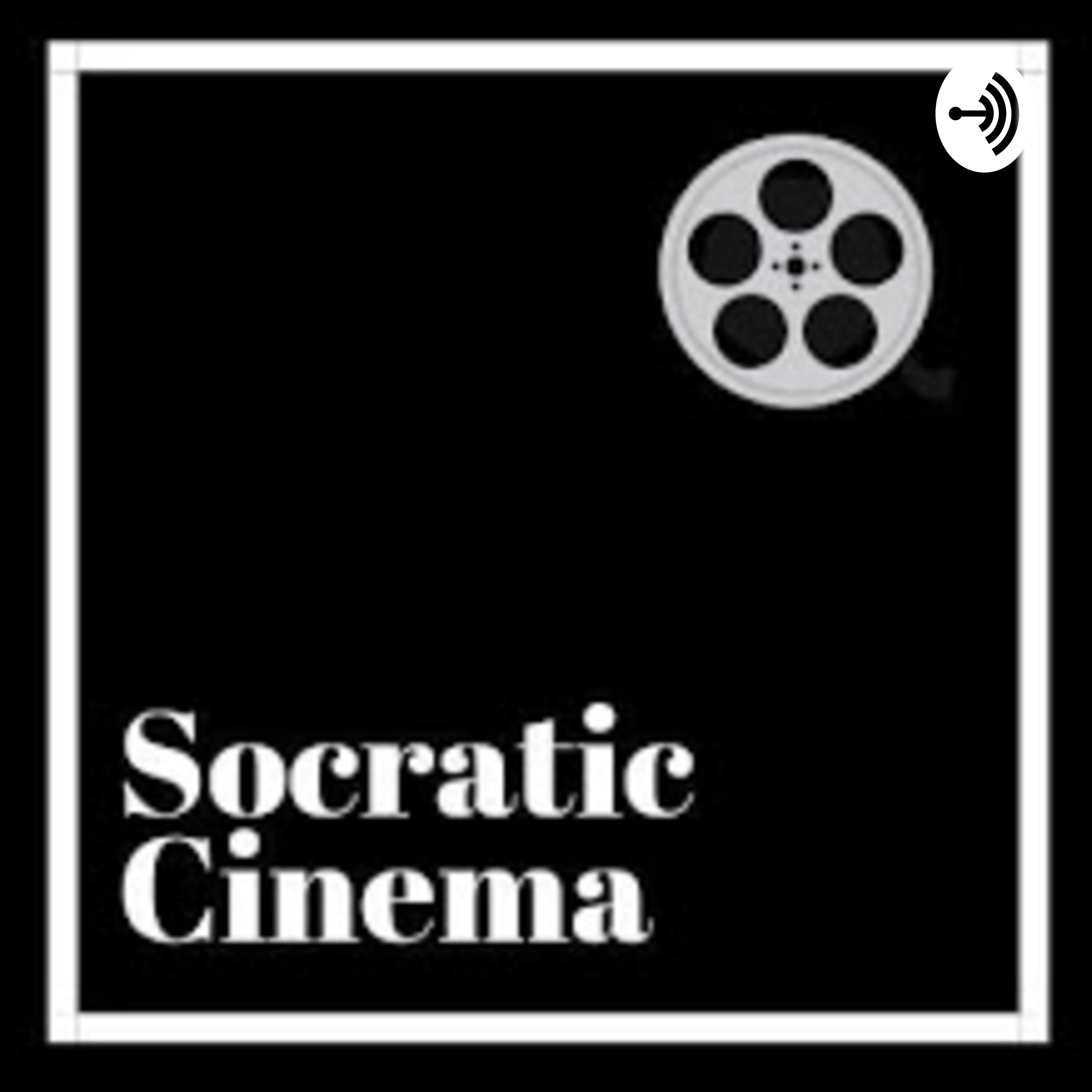"""""""Do The Right Thing"""" Is Still Happening Today 
