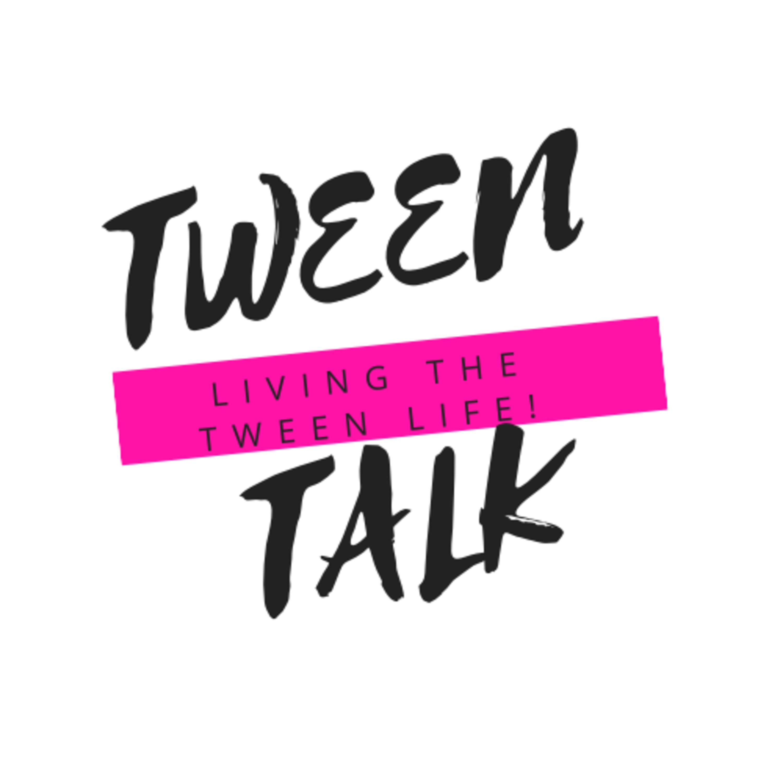 Ballet Talk: Chatting to Tiombe Davey student at the Australian Ballet school!