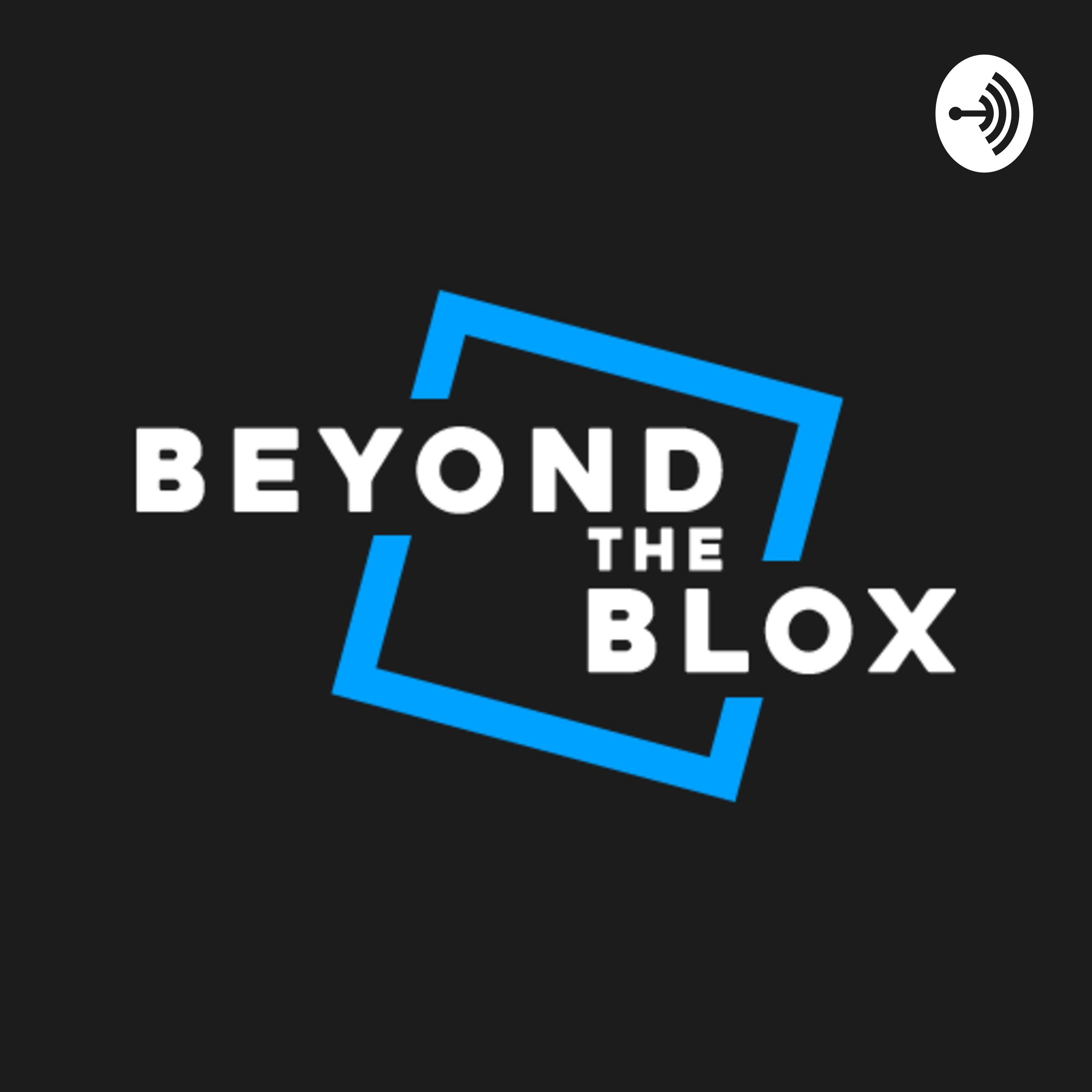 Building A Community For A Game Beyond The Blox Podcast Podtail