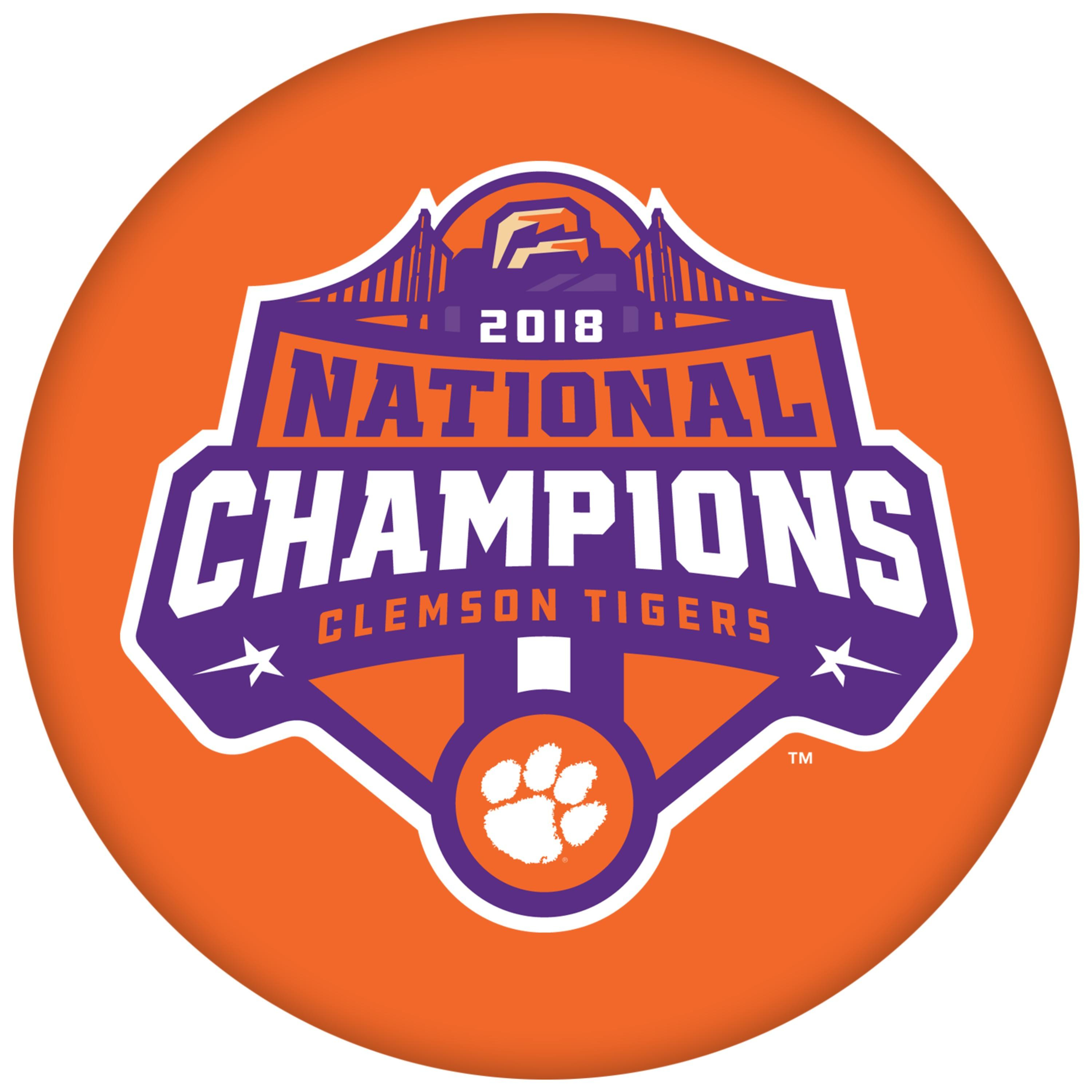 Episode 005 Everything Clemson Sports Podcast with Jeff Browder