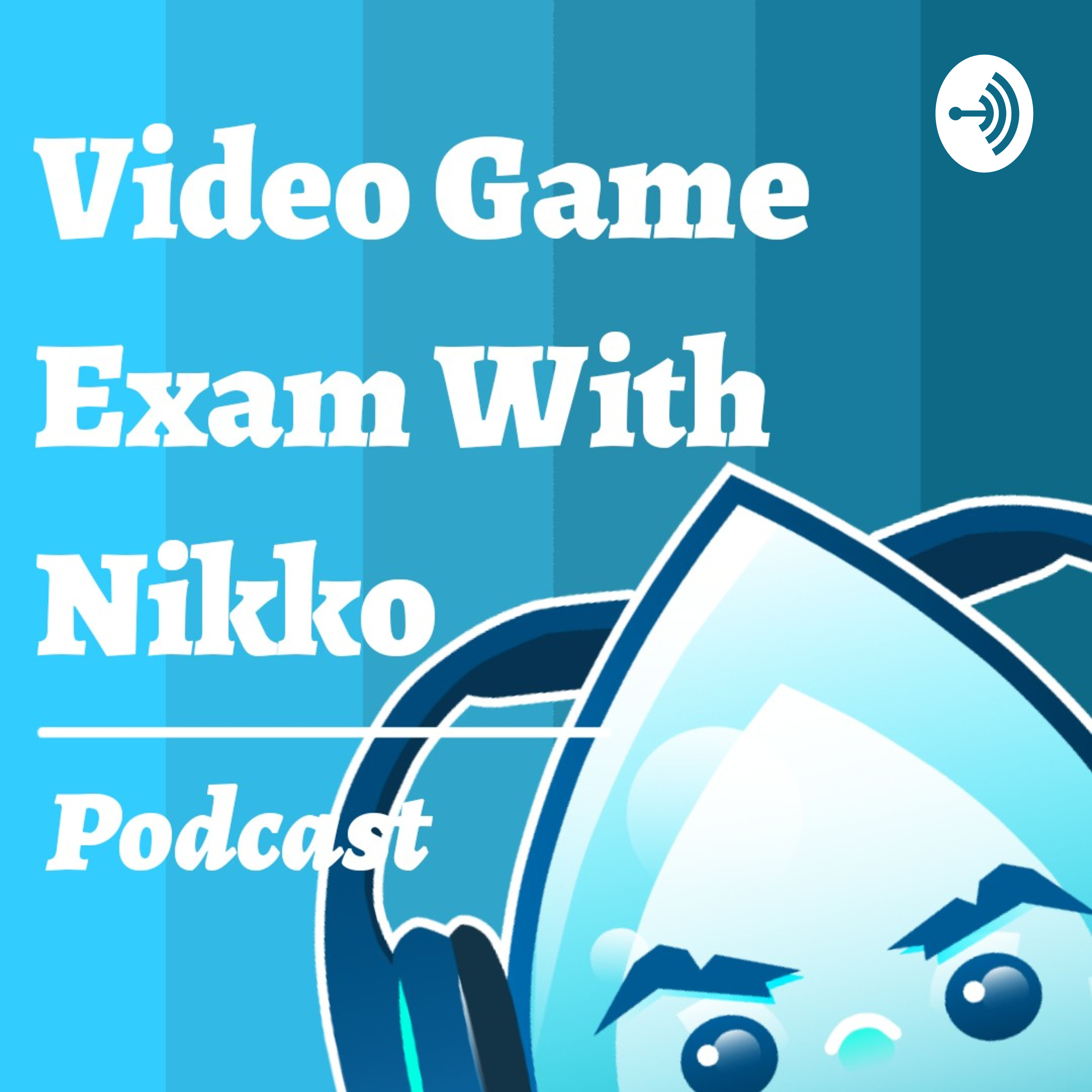 Red Dead Redemption 2 - Video Game Exam With Nikko #1