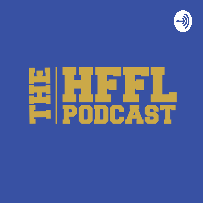 The HFFL Podcast