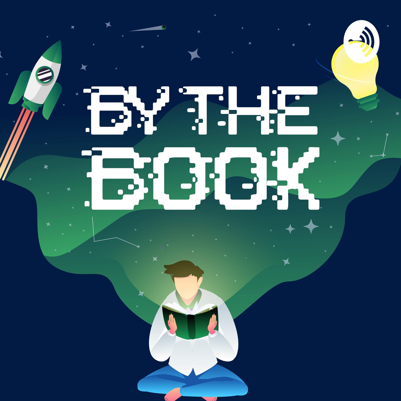 Apresentando o By The Book
