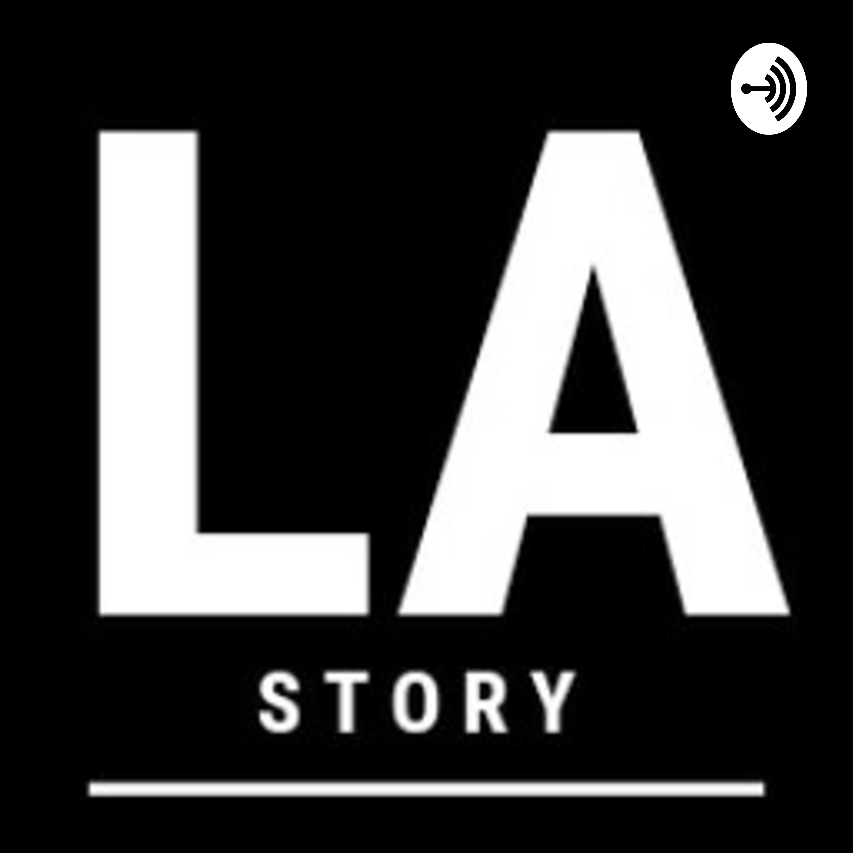 Lastory (Mengupas Cerita Kehidupan) (Trailer)