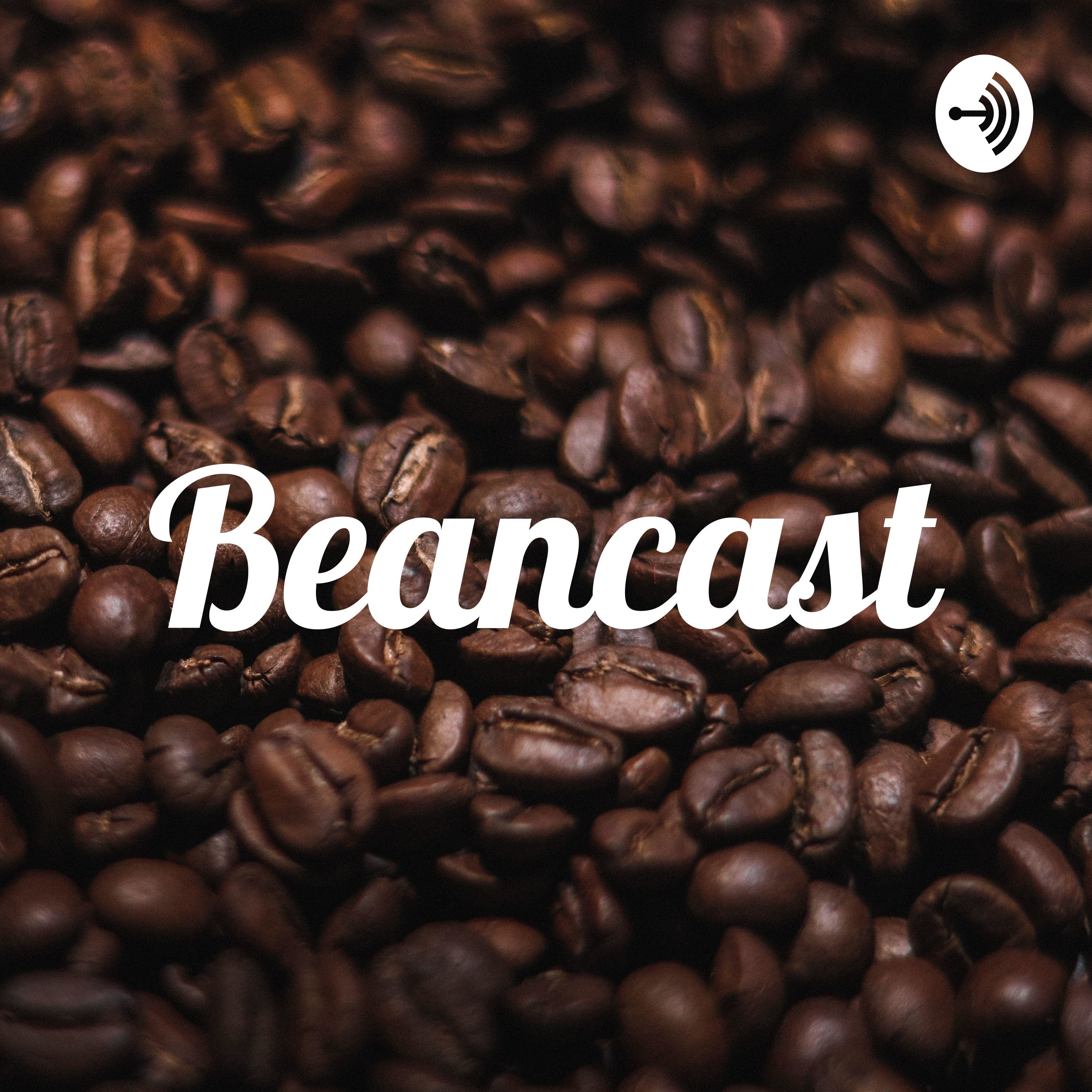Beancast 1 - how does this work