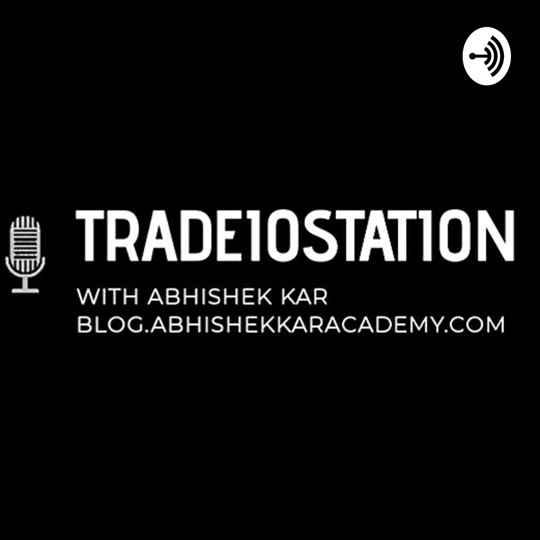 Abhishek Kar : Charlie Munger the self made man