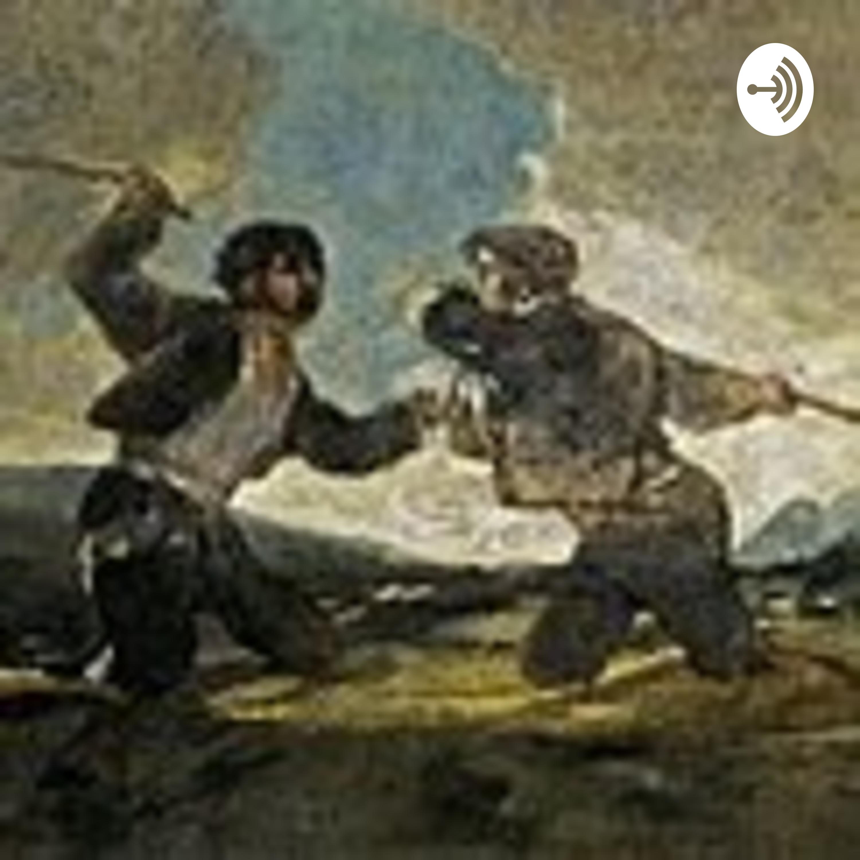 Somos Historia: Historia de España para 2Bac e ABAU Galicia