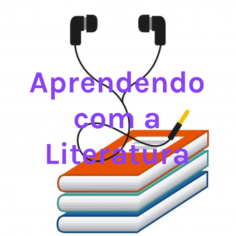 MINHA SIMPLES E ETERNA SOLIDÃO - por Gabrieli Rodrigues