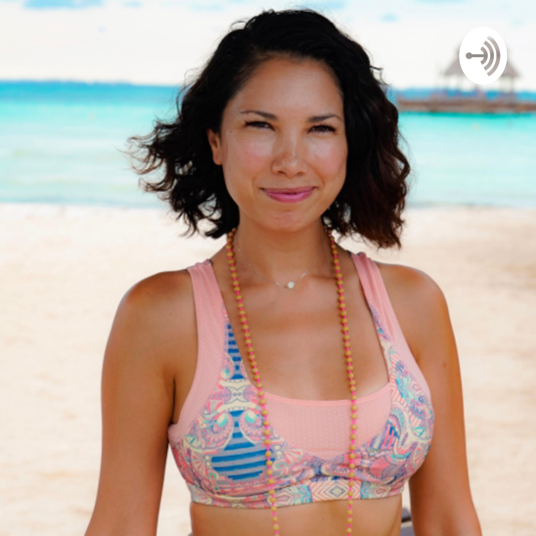 Yoga Viajes y Cuentos
