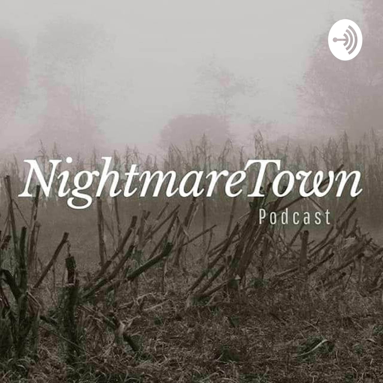 NightmareTown